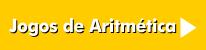 jogos-de-matematica-jogos-de-aritmetica