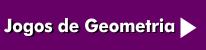 jogos-de-matematica-jogos-de-geometria