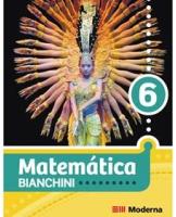 livro-de-matematica-6-ano-ensino-fundamental-1