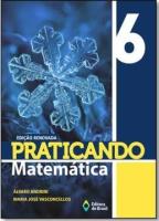 livro-de-matematica-6-ano-ensino-fundamental-andrini