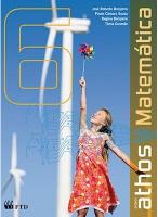 livro-de-matematica-6-ano-ensino-fundamental-athos