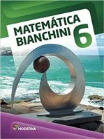 livro-de-matematica-6-ano-ensino-fundamental-biachini