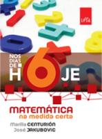 livro-de-matematica-6-ano-ensino-fundamental-centurion