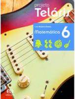 livro-de-matematica-6-ano-ensino-fundamental-dante-telaris