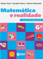 livro-de-matematica-6-ano-ensino-fundamental-gelson-iezzi