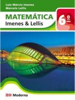 livro-de-matematica-6-ano-ensino-fundamental-imenes