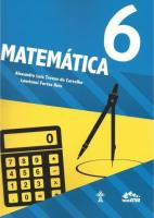 livro-de-matematica-6-ano-ensino-fundamental-interativa