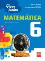 livro-de-matematica-6-ano-ensino-fundamental-viver-juntos
