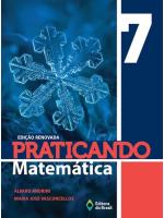 livro-de-matematica-7-ano-ensino-fundamental-andrini