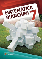 livro-de-matematica-7-ano-ensino-fundamental-bianchini
