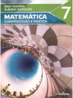 livro-de-matematica-7-ano-ensino-fundamental-compreensao-pratica
