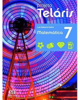 livro-de-matematica-7-ano-ensino-fundamental-dante-telaris