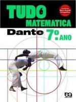 livro-de-matematica-7-ano-ensino-fundamental-dante-tudo