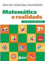 livro-de-matematica-7-ano-ensino-fundamental-gelson-iezzi