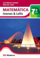 livro-de-matematica-7-ano-ensino-fundamental-imenes