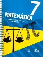 livro-de-matematica-7-ano-ensino-fundamental-interativa