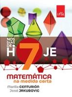 livro-de-matematica-7-ano-ensino-fundamental-na-medida-certa