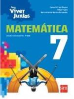 livro-de-matematica-7-ano-ensino-fundamental-viver-juntos