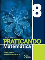 livro-de-matematica-8-ano-ensino-fundamental-andrini
