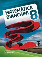 livro-de-matematica-8-ano-ensino-fundamental-bianchini
