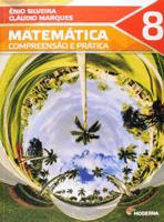 livro-de-matematica-8-ano-ensino-fundamental-compreensao-pratica