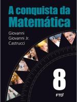 livro-de-matematica-8-ano-ensino-fundamental-conquista-giovanni