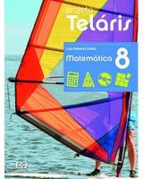 livro-de-matematica-8-ano-ensino-fundamental-dante-telaris