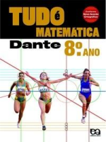 livro-de-matematica-8-ano-ensino-fundamental-dante-tudo