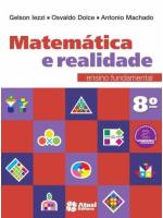 livro-de-matematica-8-ano-ensino-fundamental-gelson-iezzi