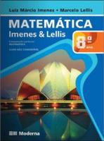 livro-de-matematica-8-ano-ensino-fundamental-imenes