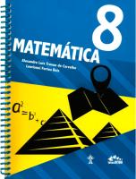 livro-de-matematica-8-ano-ensino-fundamental-interativa