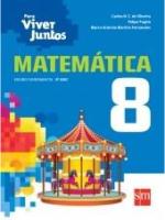 livro-de-matematica-8-ano-ensino-fundamental-viver-juntos