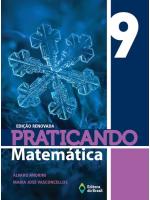 livro-de-matematica-9-ano-ensino-fundamental-andrini