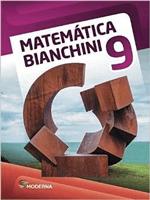 livro-de-matematica-9-ano-ensino-fundamental-bianchini