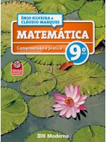 livro-de-matematica-9-ano-ensino-fundamental-compreensao-pratica