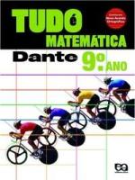 livro-de-matematica-9-ano-ensino-fundamental-dante-tudo