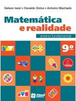 livro-de-matematica-9-ano-ensino-fundamental-gelson-iezzi