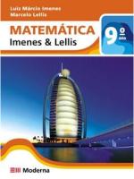 livro-de-matematica-9-ano-ensino-fundamental-imenes