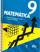 livro-de-matematica-9-ano-ensino-fundamental-interativa