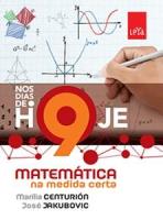 livro-de-matematica-9-ano-ensino-fundamental-na-medida-certa