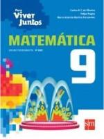 livro-de-matematica-9-ano-ensino-fundamental-viver-juntos