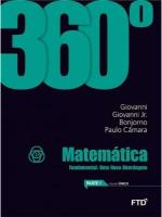 livros-de-matematica-volume-unico-ensino-medio-360-uma-nova-abordagem