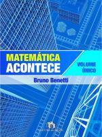 livros-de-matematica-volume-unico-ensino-medio-acontece