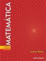 livros-de-matematica-volume-unico-ensino-medio-ciencia-e-linguagem