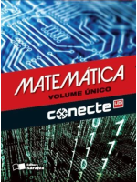 livros-de-matematica-volume-unico-ensino-medio-conecte-gelson-iezzi