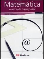 livros-de-matematica-volume-unico-ensino-medio-construcao-e-significado