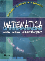 livros-de-matematica-volume-unico-ensino-medio-fundamental-uma-nova-abordagem
