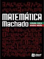 livros-de-matematica-volume-unico-ensino-medio-machado