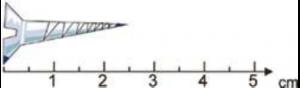 prova-brasil-matematica-2011-125