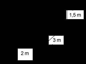 prova-brasil-matematica-9-ano-11
